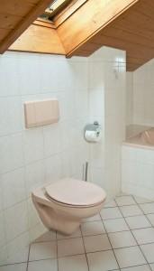 k-Toilette.jpg