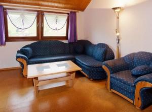 k-Wohnzimmer.jpg